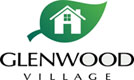 Glenwood Village – 55+ Retirement community on eastern Long Isand